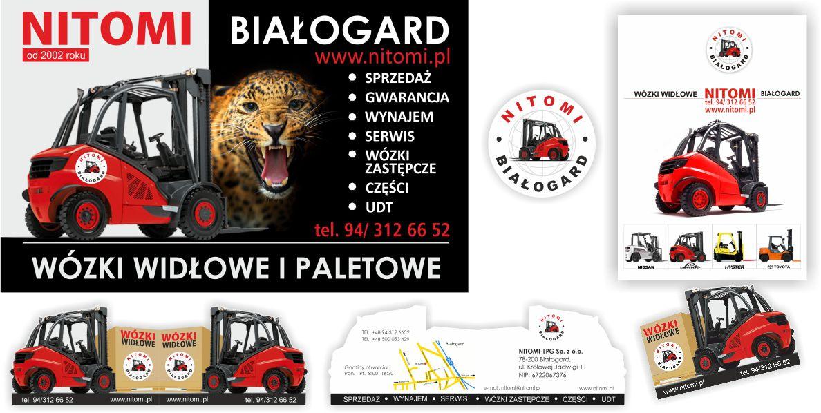 reklama-projekty-nitomi-wozki-widlowe