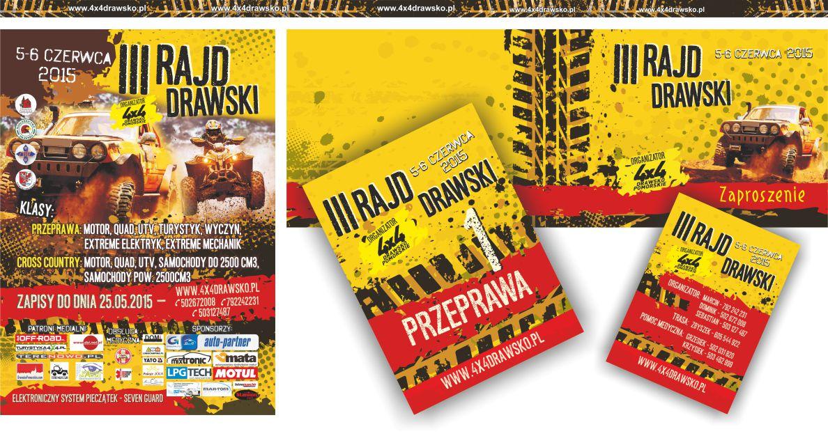 reklama-projekty-raj-drawski