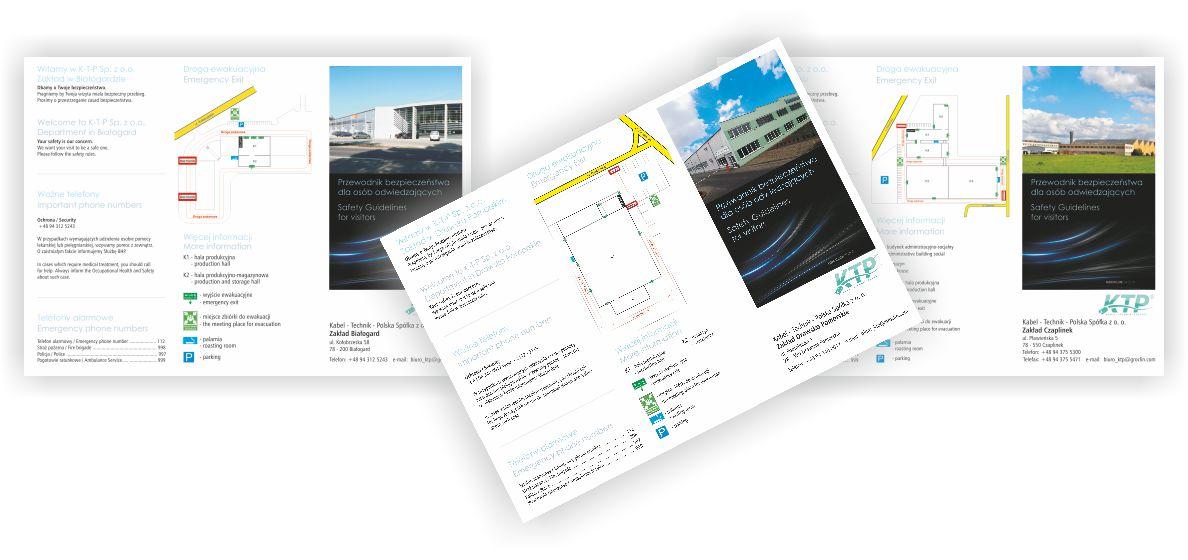 reklama-projekty-ulotka-kabel-technik-polska