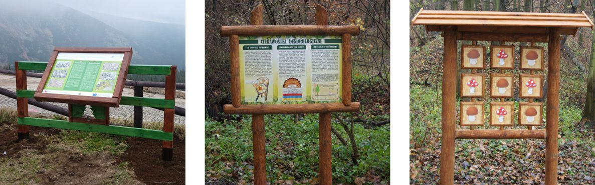atchitektura-drewniana-tablice-edukacyjne