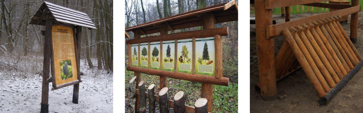 atchitektura-drewniana-tablice-lesne