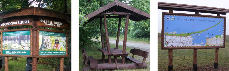 atchitektura-drewniana-tablice-witacze-zadaszenia-lesne