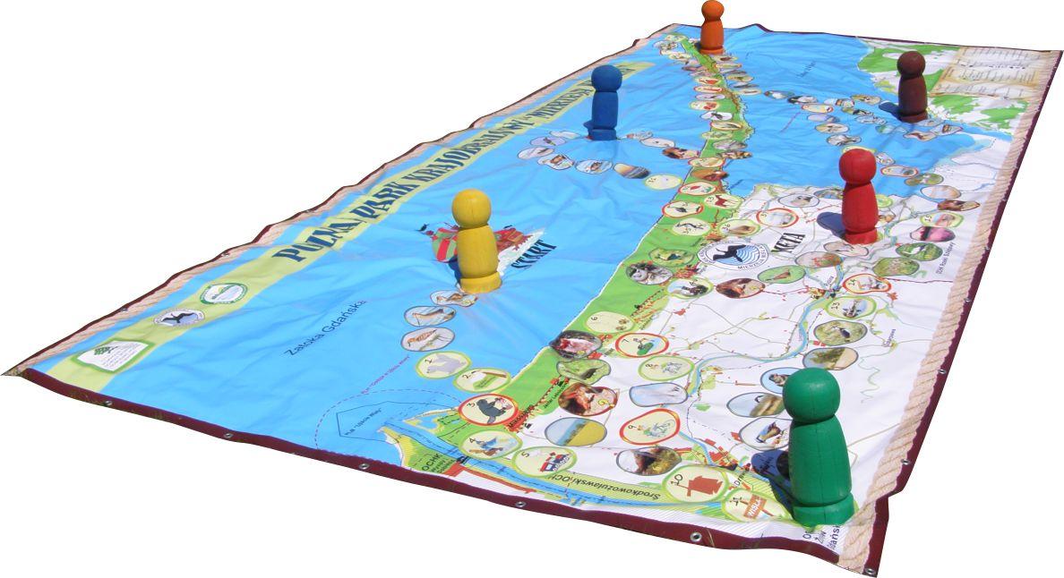 gra-wielkoformatowa-edukacyjna-park-krajobrazowy-mierzeja-wislana-2