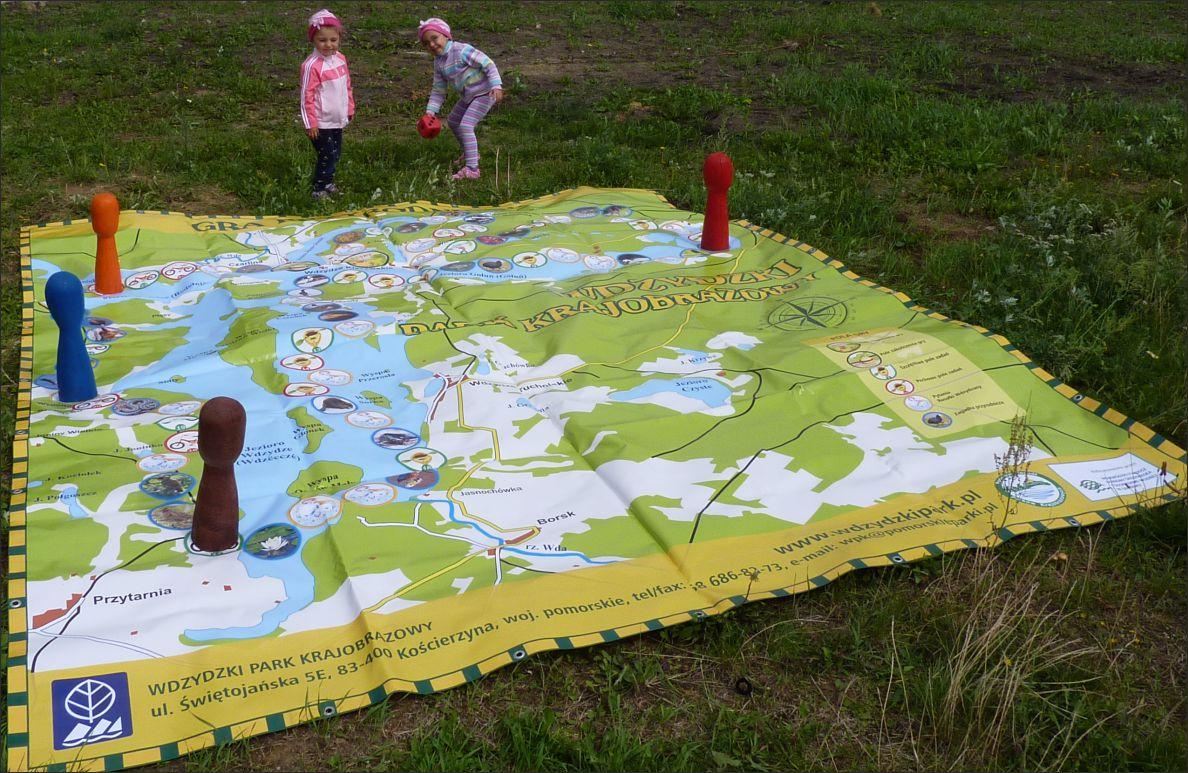 gra-wielkoformatowa-edukacyjna-wdzydzki-park-krajobrazowy-2
