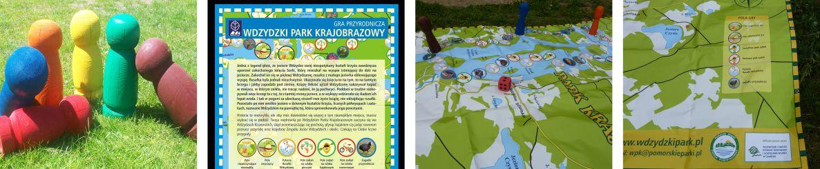 gra-wielkoformatowa-projekty-realizacja-wdzydzki-park-krajobrazowy-2