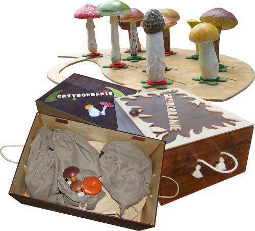 grzybobranie-koszykiem-las-przyrzad-edukacyjny