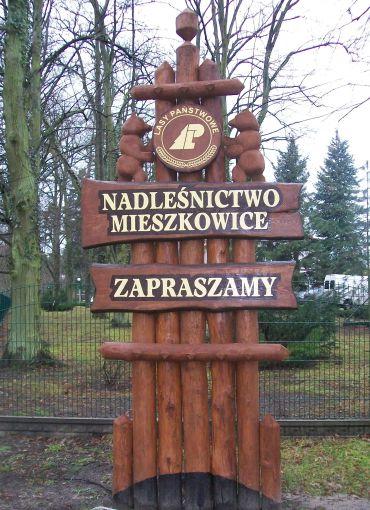 witacze-totemy-mieszkowice