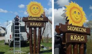 witacze-drewniane-lesne-nalesnictwa-miasta-gminy