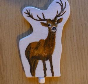 POMOC-EDUKACYJNA-nadlesnictwa-lesny-architekt-ama-graf-recznie-malowane-jelen