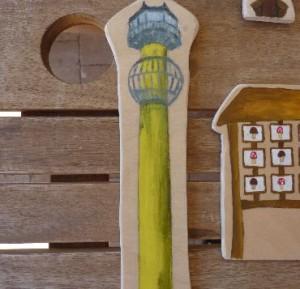 POMOC-EDUKACYJNA-nadlesnictwa-lesny-architekt-ama-graf-recznie-malowane-wieza