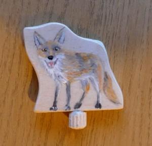 POMOC-EDUKACYJNA-nadlesnictwa-lesny-architekt-ama-graf-recznie-malowane-wilk