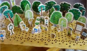 pomoc-edukacyjna-lesny-architekt-przyrząd-dydaktyczny