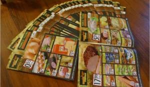 reklama-czaplinek-gazetka-wabi-market-projekty-graficzne